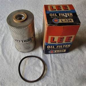 Filters For Sale    Page  67 Of    Find Or Sell Auto Parts