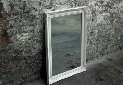 how to paint mirror frame how to paint a mirror frame