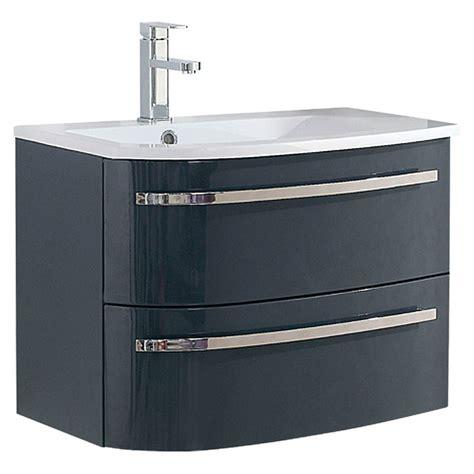 Badmöbel Set Hängend by Waschtischunterschrank 70 Cm Hoch Bestseller Shop F 252 R