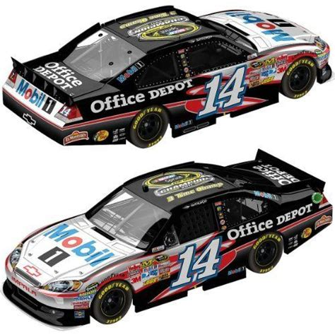 17 Best Images About Nascar Collectables On Pinterest