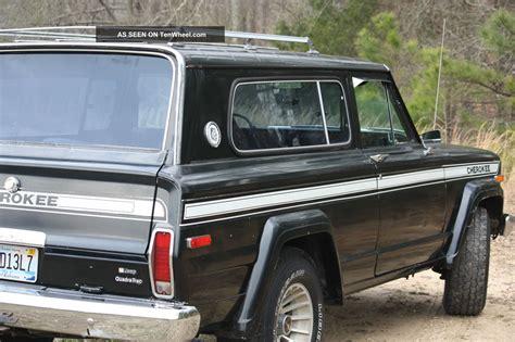 1979 jeep cherokee chief 1979 jeep cherokee chief quadratrac