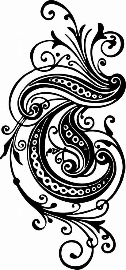 Elegant Clip Clipart Svg Onlinelabels Sign