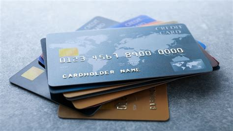 It is legal if you send your credit card payment to. Buy Virtual Credit Cards 2020 - vccrp.com