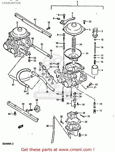 Suzuki Eiger Parts by Suzuki Eiger 400 Wiring Diagram And Parts