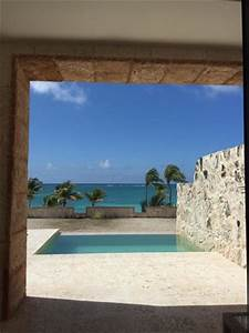 castle fortress honeymoon suite 3041 picture of With sanctuary cap cana honeymoon suite