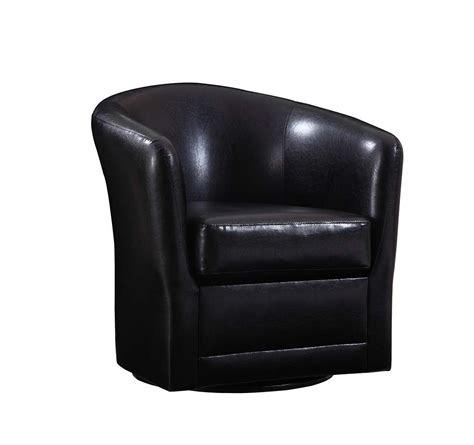 furniture great swivel chairs for living room swivel