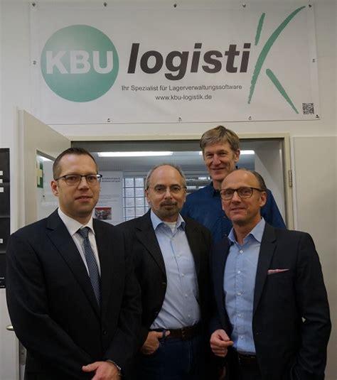 Elektrogroshandel Bremen by Qualifizierte Ausbildung Bei Berufsbildenden Schulen Dank