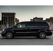 6 Most Comfortable Minivans For 2015  Autobytelcom