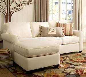suburbs mama searching for that perfect sectional With pottery barn chaise sofa sectional