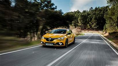 Megane Renault Trophy Cars Rs Wallpapers