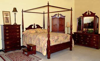 antique beds for best 63 and antiques images on 7484