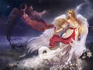 Picture, Fairies, Google, Artworks, Fantasy Art, Wallpaper