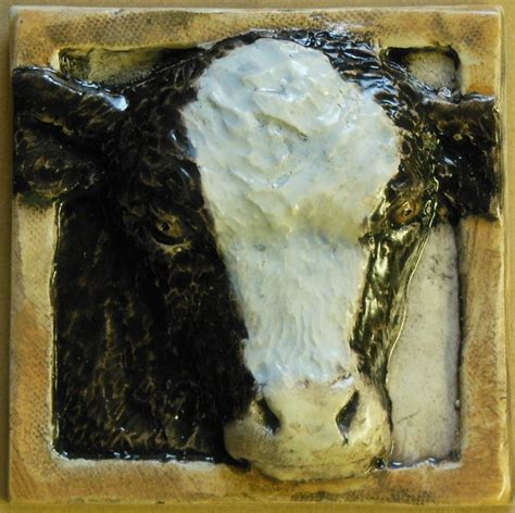 images of kitchen backsplash tile calf decorative ceramic tile 4x4 quot 32 00 barnyard and