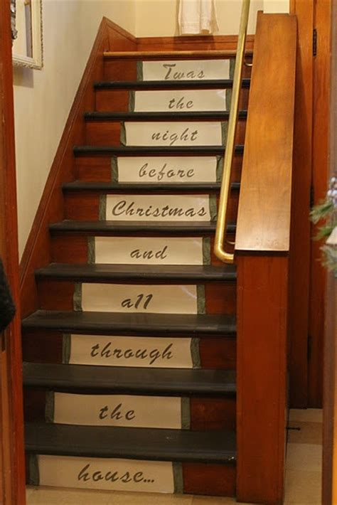 Treppenaufgang Tapezieren Ideen by 78 Best Images About Ideas For Stair Risers On