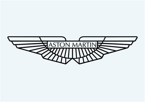 logo aston martin logo aston martin idea di immagine auto