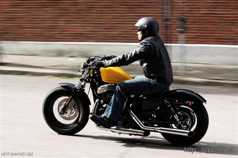 Harley Davidson Forty Eight Backgrounds by Harley Davidson 2014 Forty Eight Background Wallpaper Hd