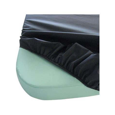 housse de chaise elastique drap housse bactériostatique élastiqué aux 2 extrémités
