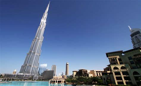 burj khalifa top floor owner burj khalifa owners access to apartments emirates 24 7
