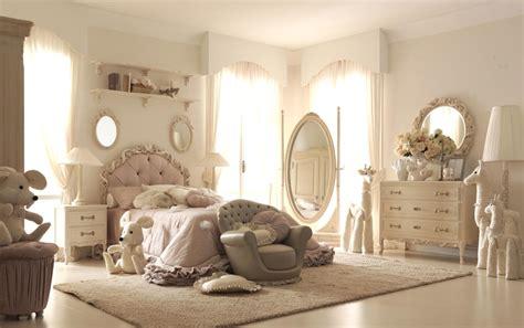 tappeti per camerette ragazzi tappeti colorati per camerette tappeti convenzionale