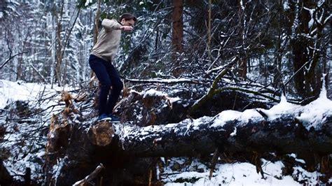 le tronc d arbre pub de mcdo le tronc d arbre musique de pub
