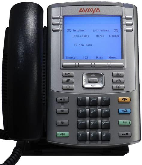 VoIP phone Wikipedia