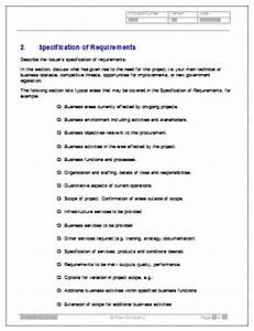 invitation to tender itt template 57 page ms word With tender specification template