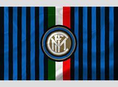 25+ best Inter milan logo ideas on Pinterest Manchester