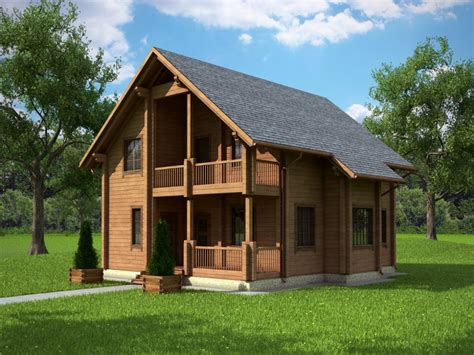 Country Cottage House Plans With Porches English Cottage