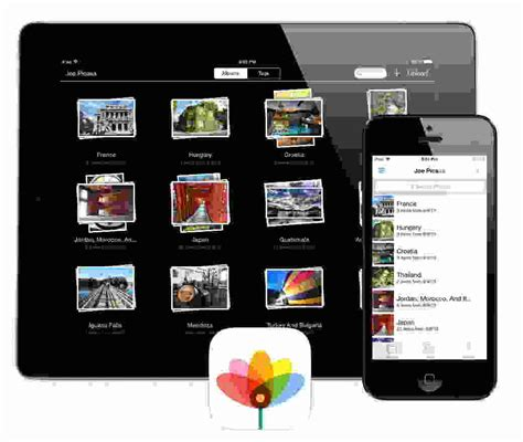 how to make a photo album on iphone iphone 6 tips how to create an album in photos how to manage photos as album in iphone on ios 7 and