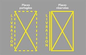 Marquage Au Sol Stationnement : o stationner en ville code de la route 1 la circulation routi re l openclassrooms ~ Medecine-chirurgie-esthetiques.com Avis de Voitures