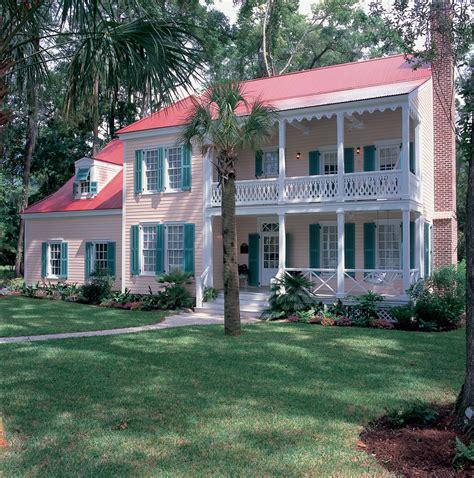 cape  home  key west house