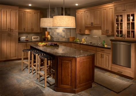 traditional kitchen design ideas 25 traditional kitchen designs for a royal look godfather style