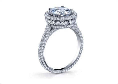 In Loving Memory Of Michael B Jewelry Designer Michael
