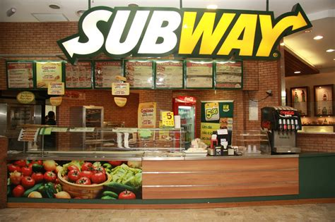 cuisine subway subway to to croatia croatia week