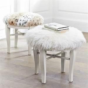 More, Designs, Of, Vanity, Bench, Seat, For, Bedroom, Vanity, U2013, Homesfeed
