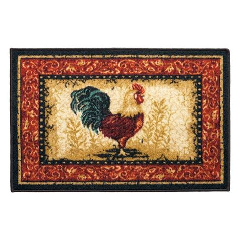 Kitchen Accent Rugs  Kitchen & things  Pinterest