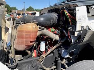 Dump Truck 2011 Ford F