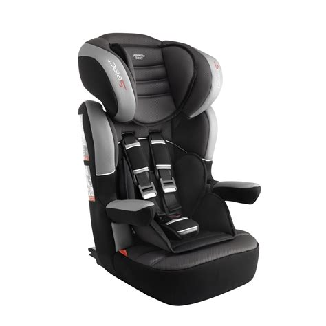siege auto 2 3 inclinable siege auto groupe 2 3 inclinable isofix 57630 siege idées