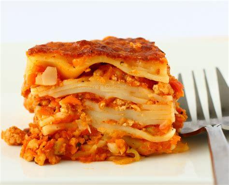 cuisine lasagne swapna 39 s cuisine lasagna