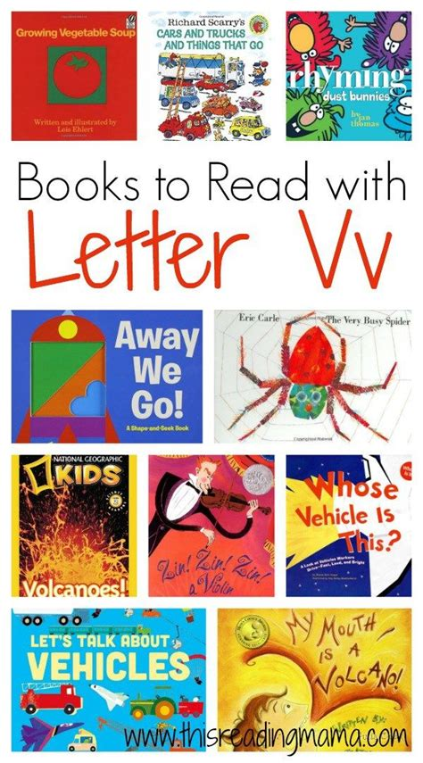25 best ideas about letter v crafts on 914 | 84b5368f39635108a266f4af72bbfab5