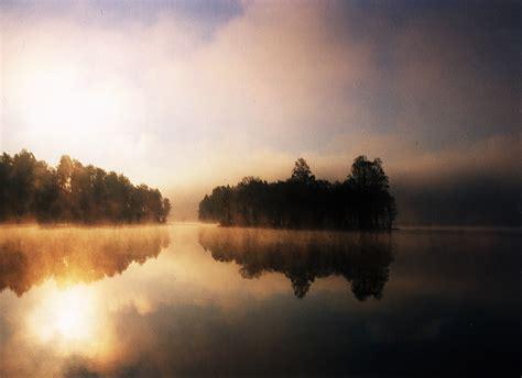 file early morning lake viared jpg wikipedia