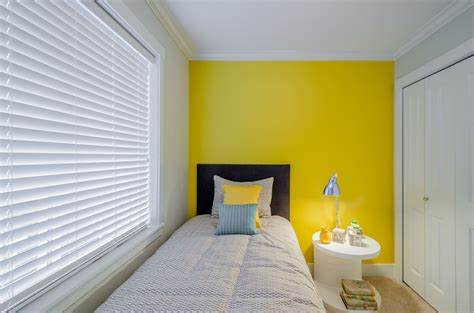 Blinds For Bedroom Singapore by Venetian Blinds Singapore Wooden Pvc And Aluminium