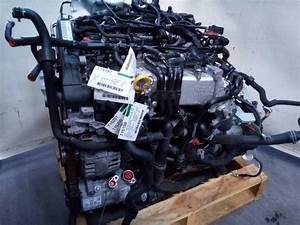 Motor  Skoda Octavia 5e  Ne 13 U0026gt   1 6tdi