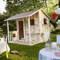 Maisonnette En Bois Castorama : meuble armoire abri de jardin rangement outils exterieur ~ Dailycaller-alerts.com Idées de Décoration