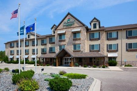 garden inn green bay green bay wi hotels howard wi country inn suites