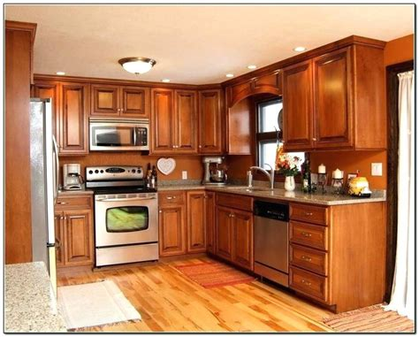 best colors for kitchens with oak cabinets oak wood cabinet great sensational kitchen wall colors 9722