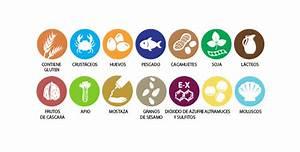 Las alergias alimentarias se extienden entre la población Gasteiz Hoy