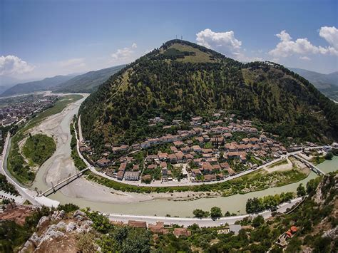Berat County - Wikipedia