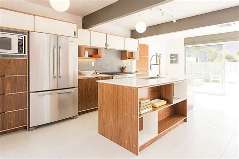 25 White And Wood Kitchen Ideas by 25 Kitchens In Wood And White Refined Cozy And