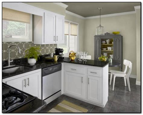 diy kitchen cabinet decorating ideas kitchen cabinet colors ideas for diy design home and